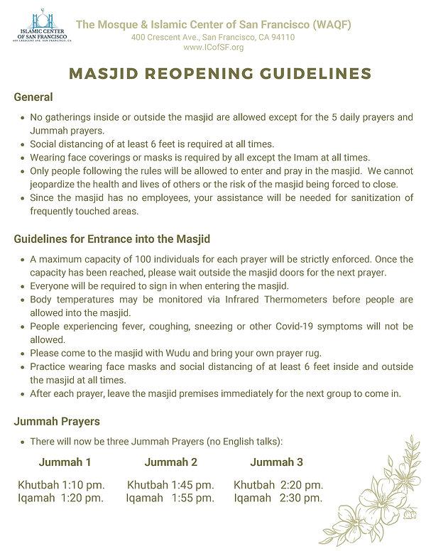 ICSF Reopening Guidelines_10.1.20.jpg
