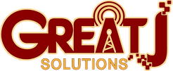 Great J Solutions logo - big PNG.png