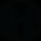 NHp_Logo2_Black.png