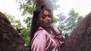 "Album Review: Jazmine Sullivan's ""Heaux Tales"""
