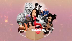 The Top 15 Albums of 2020 So Far