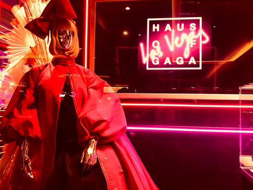 Haus Of Gaga