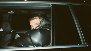 "Drake's ""Certified Lover Boy"" Hangs Back"