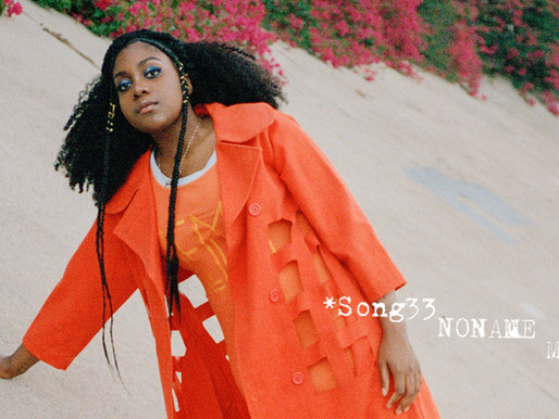 Why It's More Than A Rap Beef For Noname