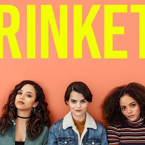 Trinkets on Netflix Has The Best Soundtrack