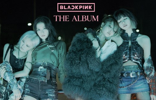 BLACKPINK Will Take Over The World