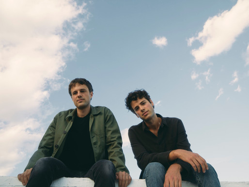 Eighty Ninety Will Melt Your Indie-Pop Heart