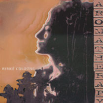 Renee Cologne Aromatherapy Album Cover