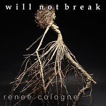 Will Not Break FINAL single 1000.jpg