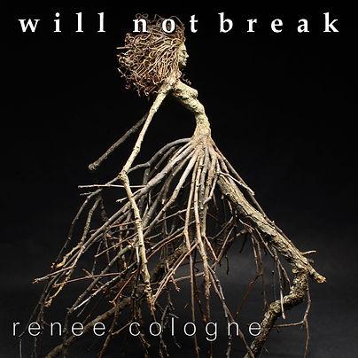 Will Not Break FINAL single 1000.jpg