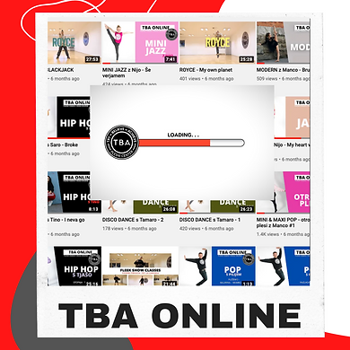 TBA ONLINE_16.10.2020.png