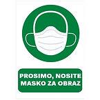 Prosimo_nosite_masko_za_obraz.jpg