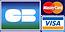 Logo_CB-300x147.png