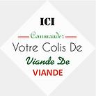 COMMANDE COLIS .png