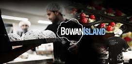 BOWAN_HOMEBASE.jpg