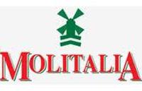 Molitalia.jpg