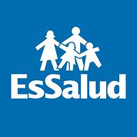 Essalud.png
