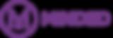 cropped-Minded-Logo-04.png