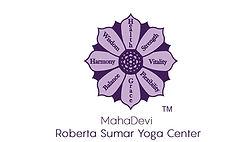 MahaDevi+Yogacenter+Logo (1).jpg