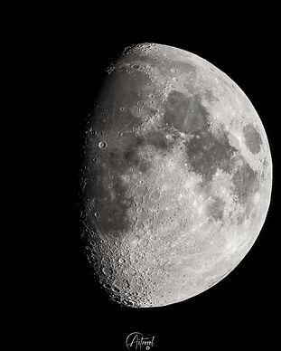 lune23.jpg