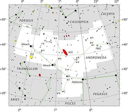 Andromeda_IAU.png