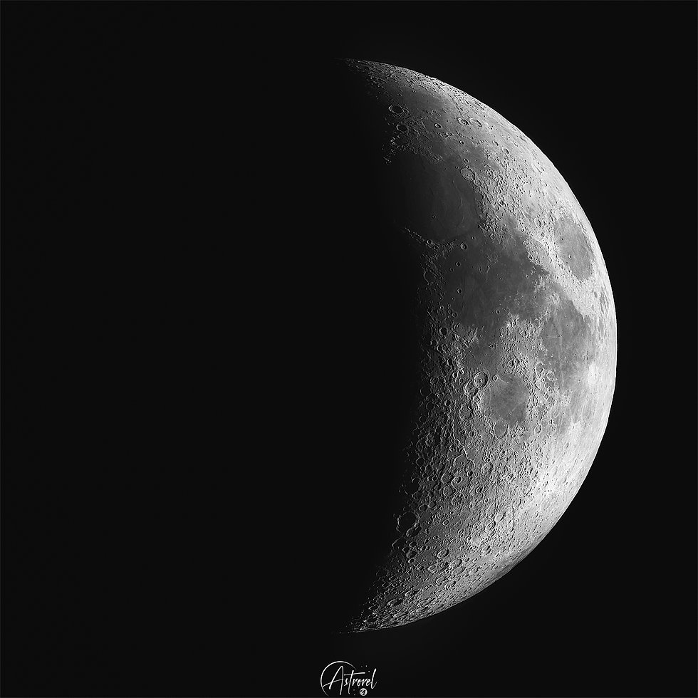 lune_280520-1.jpg