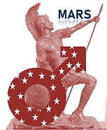 MARS-SİTE.png