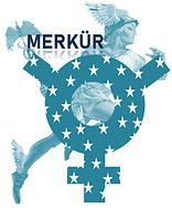 MERKÜR-SİTE.png