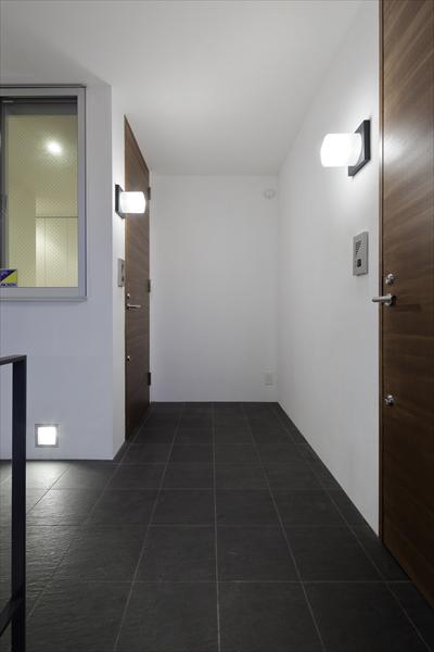 14169028_下落合の住宅新築工事.jpg