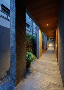 16164010_西荻窪の住宅