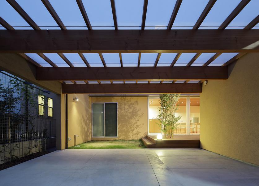 14178014_大泉学園町の住宅.jpg