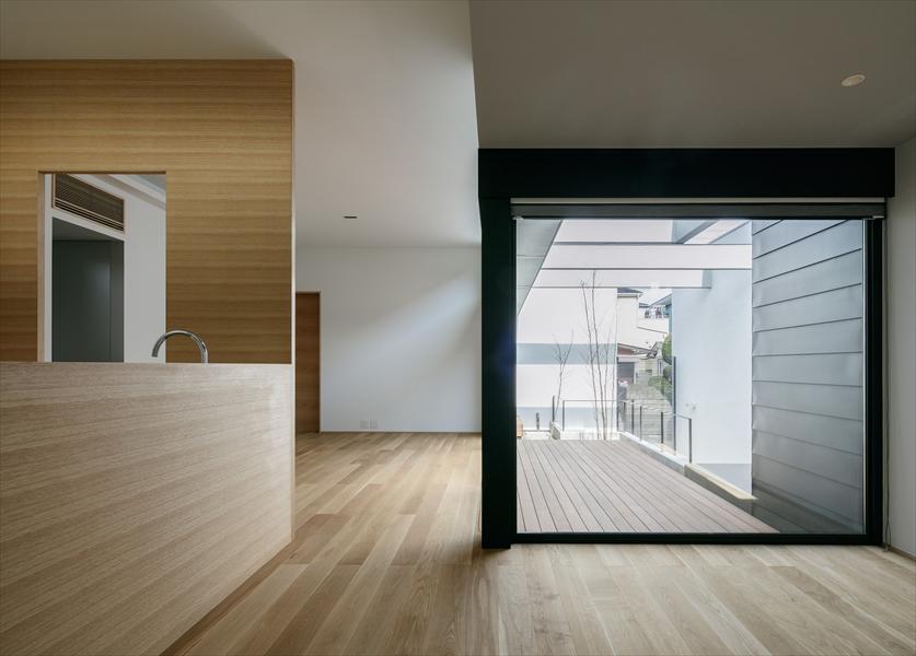 17130024_市川の住宅