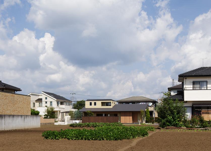 15154001-2_足利の住宅