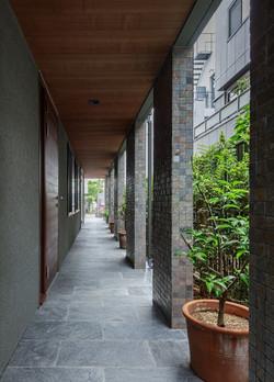 16164011_西荻窪の住宅