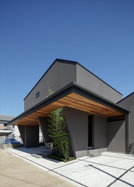 17192007_豊橋の住宅