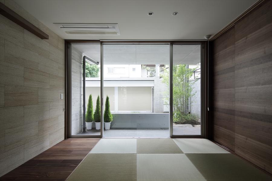 14169021_下落合の住宅新築工事.jpg