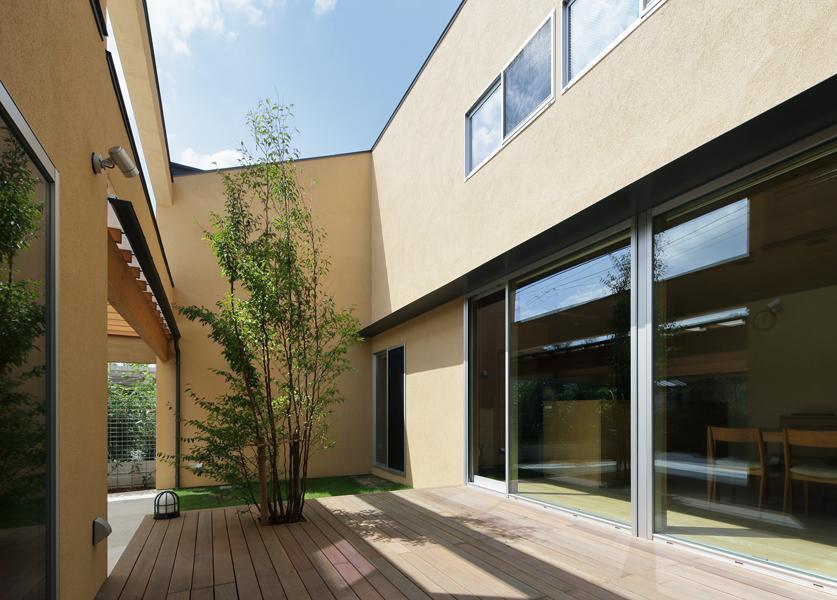 14178020_大泉学園町の住宅.jpg