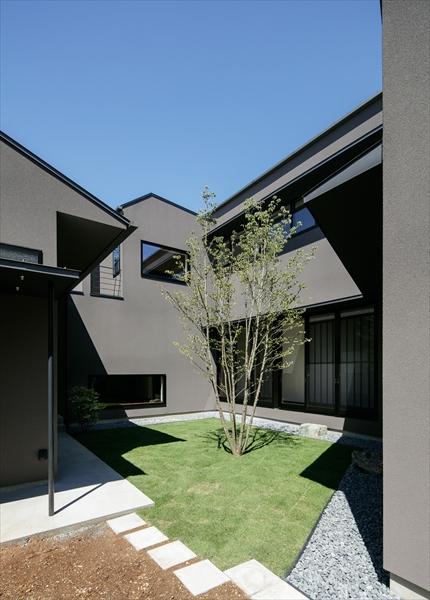 17192012_豊橋の住宅