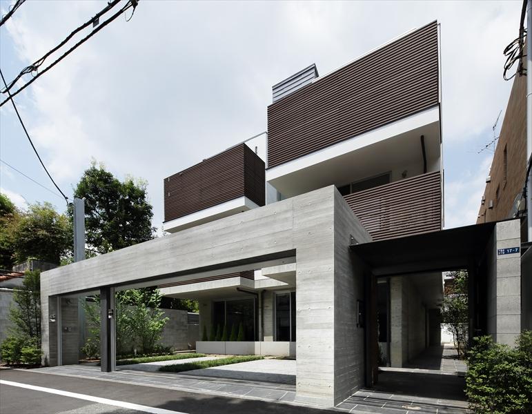 14169007_下落合の住宅新築工事.jpg