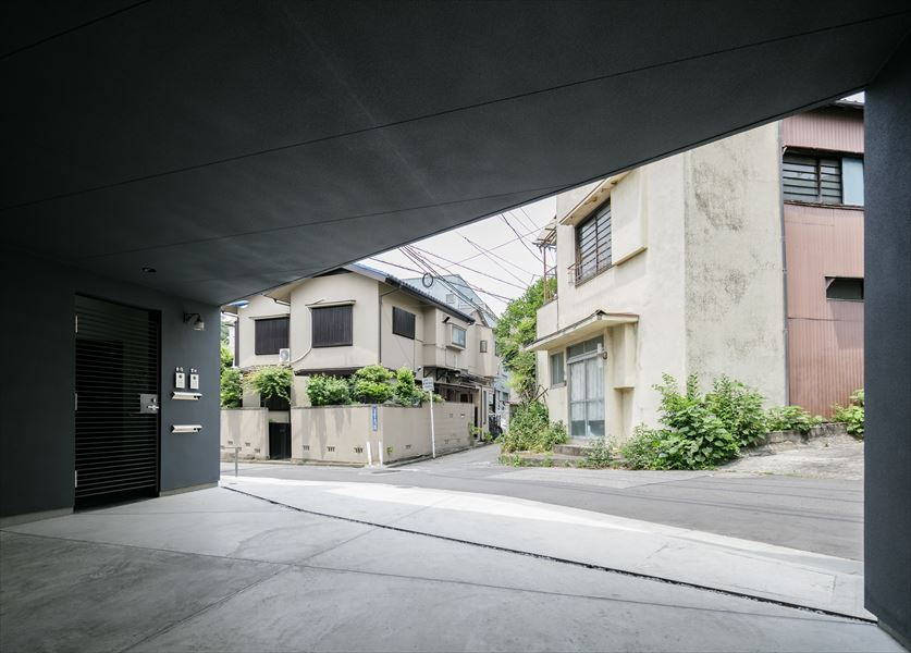 16188014_赤羽の住宅_R