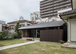 17224001_高砂の住宅