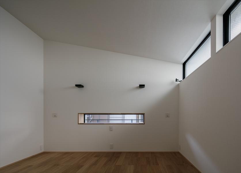 17224012_高砂の住宅