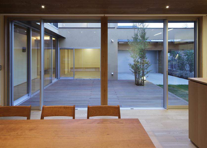 14178027_大泉学園町の住宅.jpg