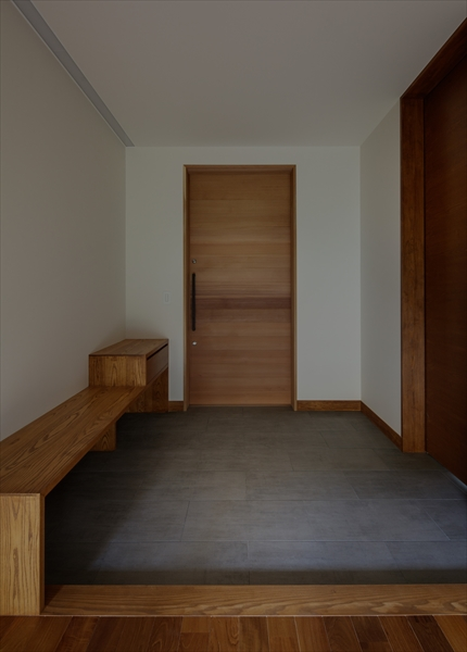 17192021_豊橋の住宅