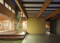 14178016_大泉学園町の住宅.jpg