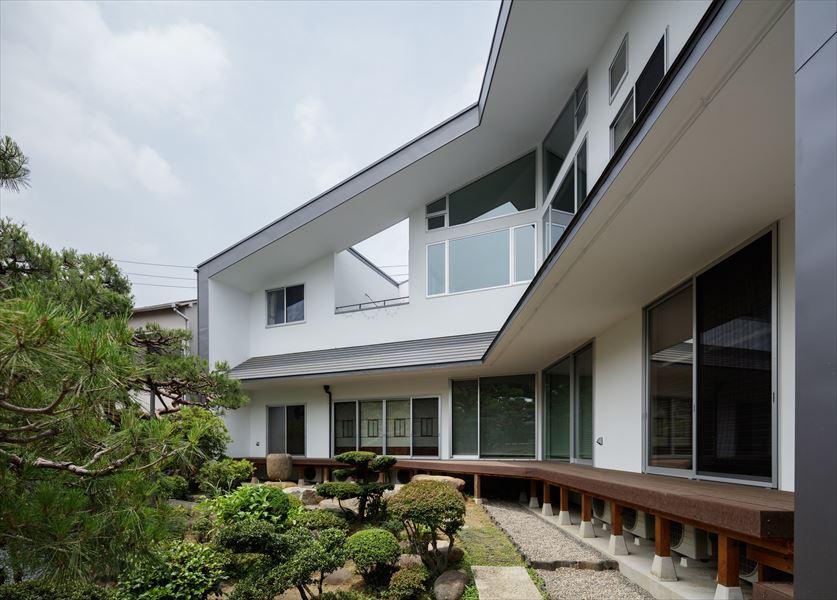 16188002_赤羽の住宅_R