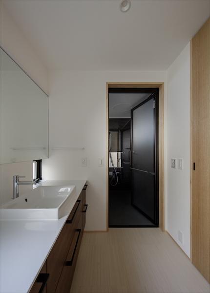 17224015_高砂の住宅