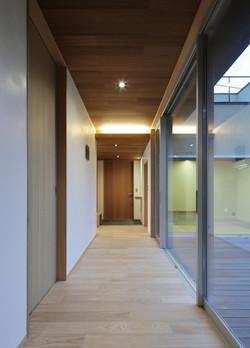 14178024_大泉学園町の住宅.jpg