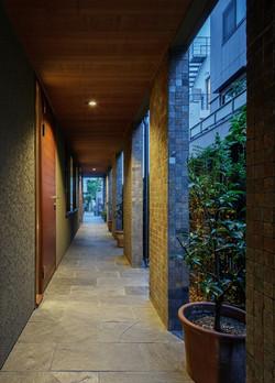 16164012_西荻窪の住宅