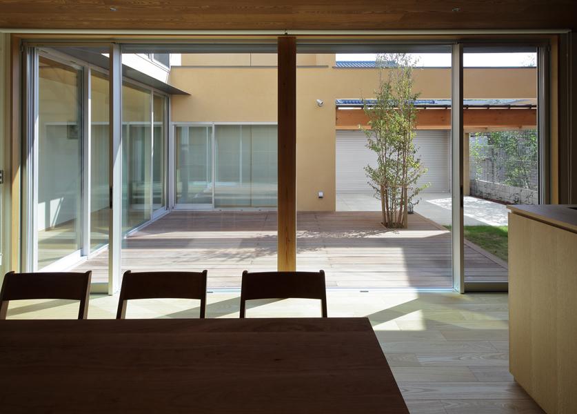 14178026_大泉学園町の住宅.jpg